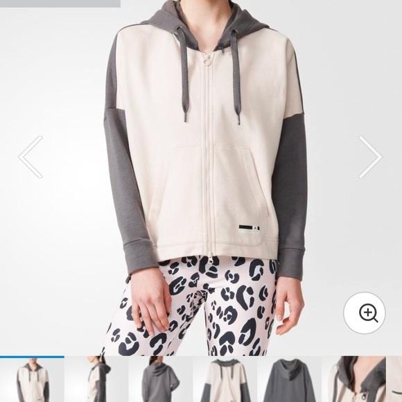 Adidas by Stella McCartney Jackets   Coats  c9a2f0c5c3